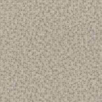 Шпалери Marburg Modernista 31910 - фото