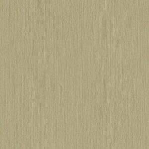 Шпалери Marburg Art Deco 31916 - фото