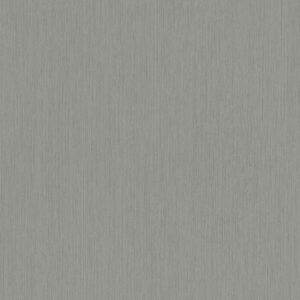 Шпалери Marburg Art Deco 31917 - фото