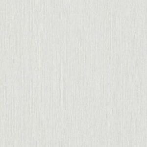 Шпалери Marburg Art Deco 31930 - фото