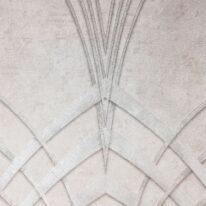Шпалери Marburg Art Deco 31951 - фото