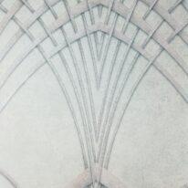 Шпалери Marburg Art Deco 31952 - фото