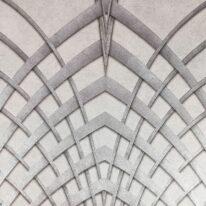 Шпалери Marburg Art Deco 31953 - фото