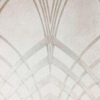 Шпалери Marburg Art Deco 31954 - фото