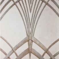 Шпалери Marburg Art Deco 31955 - фото