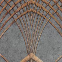 Шпалери Marburg Art Deco 31956 - фото