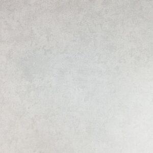 Шпалери Marburg Art Deco 31961 - фото