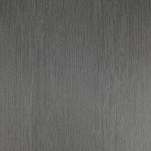 Шпалери Marburg Art Deco 31969 - фото