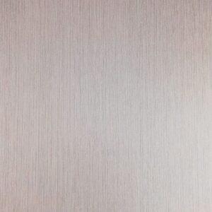 Шпалери Marburg Art Deco 31971 - фото