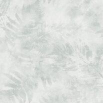 Шпалери ICH Ornaments 360-4 - фото