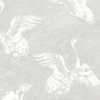 Шпалери AS Creation Linen Style 36631-1 - фото