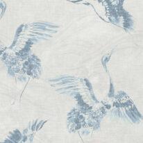 Шпалери AS Creation Linen Style 36631-2 - фото