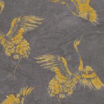 Шпалери AS Creation Linen Style 36631-3 - фото