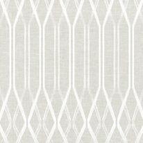 Шпалери AS Creation Linen Style 36632-1 - фото