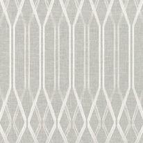 Шпалери AS Creation Linen Style 36632-2 - фото
