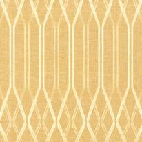 Шпалери AS Creation Linen Style 36632-3 - фото