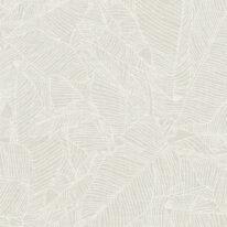 Шпалери AS Creation Linen Style 36633-1 - фото