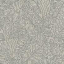 Шпалери AS Creation Linen Style 36633-2 - фото