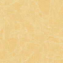 Шпалери AS Creation Linen Style 36633-3 - фото