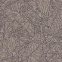 Шпалери AS Creation Linen Style 36633-4 - фото