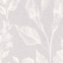 Шпалери AS Creation Linen Style 36636-1 - фото