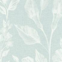 Шпалери AS Creation Linen Style 36636-2 - фото