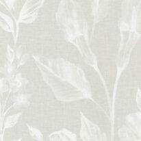 Шпалери AS Creation Linen Style 36636-3 - фото
