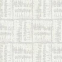 Шпалери AS Creation Linen Style 36637-2 - фото