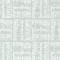Шпалери AS Creation Linen Style 36637-3 - фото