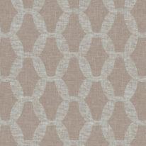 Шпалери AS Creation Linen Style 36638-1 - фото