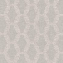 Шпалери AS Creation Linen Style 36638-3 - фото