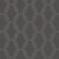 Шпалери AS Creation Linen Style 36638-4 - фото