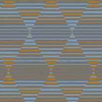 Шпалери AS Creation Linen Style 36757-3 - фото
