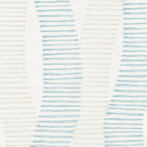 Шпалери AS Creation Linen Style 36758-1 - фото