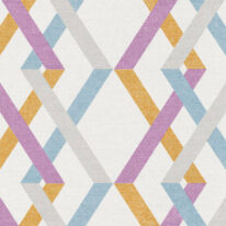 Шпалери AS Creation Linen Style 36759-1 - фото