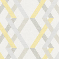 Шпалери AS Creation Linen Style 36759-2 - фото