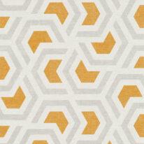 Шпалери AS Creation Linen Style 36760-2 - фото