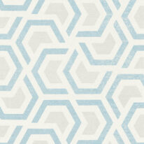 Шпалери AS Creation Linen Style 36760-3 - фото