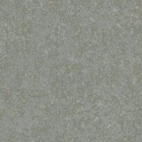 Шпалери ICH Ornaments 368-3 - фото