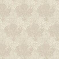 Шпалери AS Creation Charme 37409-3 - фото