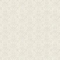 Шпалери AS Creation Charme 37436-2 - фото