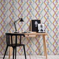 Шпалери AS Creation Linen Style - фото 5