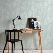 Шпалери AS Creation Linen Style - фото 6