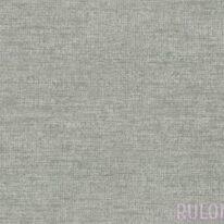 Шпалери Rasch Maximum 16 915914 - фото
