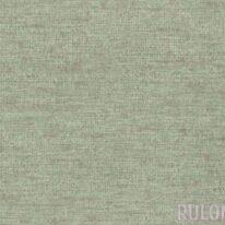 Шпалери Rasch Maximum 16 915938 - фото
