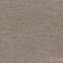 Шпалери Rasch Maximum 16 915952 - фото