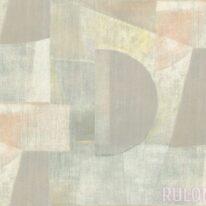 Шпалери Rasch Maximum 16 916928 - фото