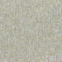 Шпалери Rasch Maximum 16 917017 - фото