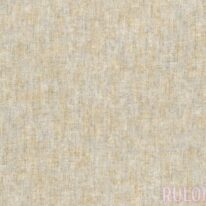 Шпалери Rasch Maximum 16 917024 - фото