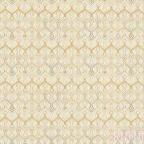 Шпалери Rasch Maximum 16 917253 - фото